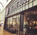 Joe & The Juice opent deuren in Stadshart
