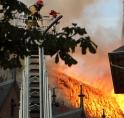 Grote actie: Help Urbanuskerk uit de brand!