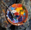 Meer dan 70 Amstelveense kunstenaars tonen werk tijdens Atelierroute