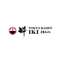Tokyo Ramen IKI