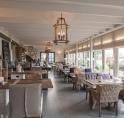 Geniet van voordeel bij Brasserie10 tijdens de AmstelveenZ Restaurantweek