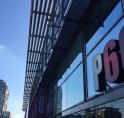 Politiek opent aanval op Poppodium P60
