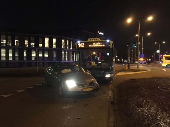 'Blackspot' Keizer Karelplein wordt spoedig omgevormd tot rotonde