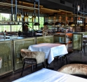 AmstelveenZ Restaurantweek presenteert: Ammonite Club Restaurant