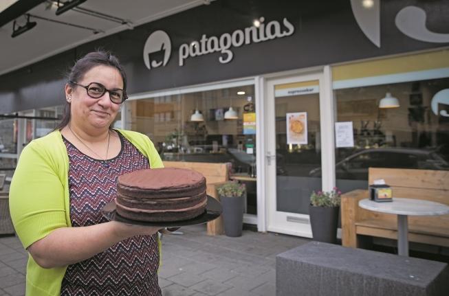 Patagonias: het héle jaar open