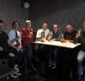 Bijpraatsessie: Horeca in Stadshart uit zorgen over bereikbaarheid