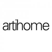 Artihome & Dirks interieur