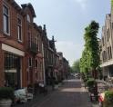 Petitie tegen afsluitingen in Oude Dorp Amstelveen
