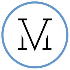 Velthuyse · Mulder Vermogensbeheer
