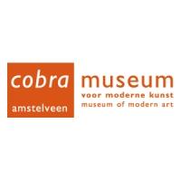CoBrA Museum voor Moderne Kunst