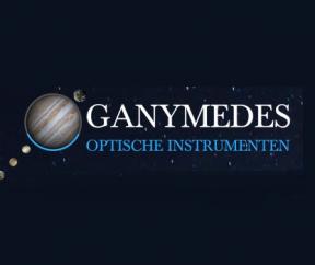 Ganymedes
