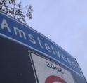 Koopkrachtontwikkeling blijft achter in Amstelveen