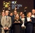 Doelbeleggen uit Amstelveen beste online vermogensbeheerder van NL