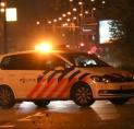 Politiecapaciteit Amstelveen: 1 nachtelijke surveillanceauto op 90.000 inwoners