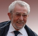 Simon Brouwer (Don Panza) overleden