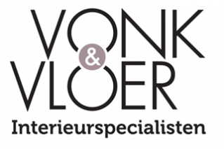 Vonk & Vloer Interieurspecialisten