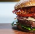 Fastfood 'populair' in Amstelveen