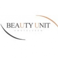 Beauty Unit Amstelveen