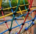 Avontuurlijke speelplaats Westwijk krijgt nieuwe speeltoestellen in juli
