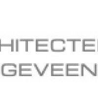 Architectenbureau Hoogeveen