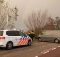 Handgranaat aangetroffen in Amstelveen