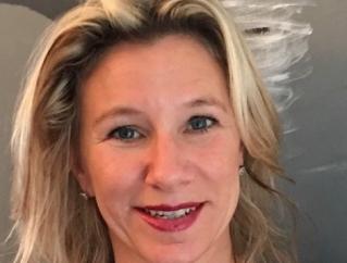Koops-Scheele wordt nieuwe burgemeester van Heerde