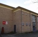 'Monumentaal schoolgebouw beter benutten'
