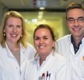 Ziekenhuis Amstelland: Verzekerd van goede oncologische zorg