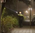 Inbrekers slaan 26x toe in Amstelveen in februari