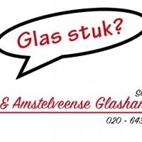 Born & Amstelveense Glashandel