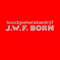 Loodgietersbedrijf J.W.F. Born