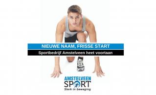 AmstelveenSport