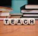 Amstelveen treft maatregelen om lerarentekort voor te zijn
