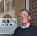 Dierenarts Gert Jan Mentink stopt en neemt afscheid
