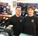Schoenmakerij Speetjens vertrekt uit winkelcentrum Groenhof