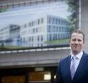 Amstelveen krijgt internationale basisschool