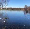 Landijsbaan Amstelveen: draaiboeken uit de kast, maar ijs nog te dun