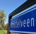 Amstelveen krijgt 200 elektrische deelscooters