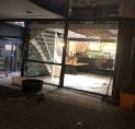 OM en politie: Heropening sportschool nog niet verantwoord