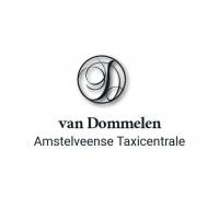 van_dommelen_logo.jpg