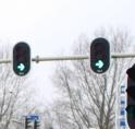 Groen licht voor jaarlijkse autoluwe zondag in Amstelveen