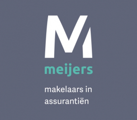 Corporate Recruiter [Meijers]