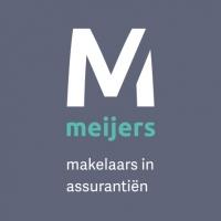 Meijers