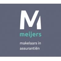 Meijers - Makelaar in assurantiën