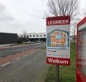 Hoogleraren ingezet voor transformatie Legmeer Amstelveen