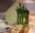 AVA ziet ruimte voor 'tiny houses' en containerwoningen in Amstelveen