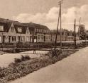Amstelveen van voorheen (129)
