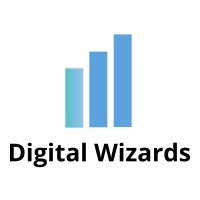 Digital Wizards