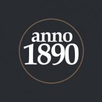 Anno 1890