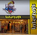 Speelgoedketen Intertoys failliet